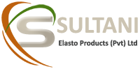 Sultani Elasto Products (Pvt) Ltd.